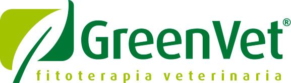 logo greenvet